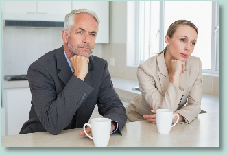 Dr. Molle is a known couples therapist in Santa Rosa